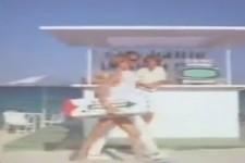 TV-Werbung 80er Jahre - Teil II -