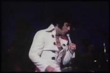 Elvis Presley - Sweet Caroline aus dem Jahr 1970