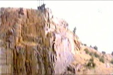 Turmspringen