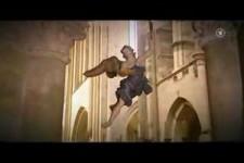 Gregorian - Send me An Angel