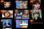Das-Merkel---Alias---Miss-Germany.pps auf www.funpot.net