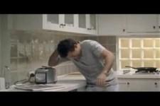men kitchen 1