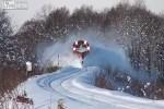 Schneeräumdienst-in-Kanada.mp4 auf www.funpot.net