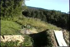 bmx-salto