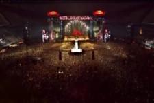 AC DC - TNT Live River Plate - aus 2009