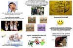 Lachen-ist-gesund.pps auf www.funpot.net