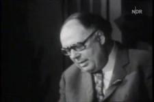 YouTube - Heinz Erhardt - Warum die Zitronen sauer wurden