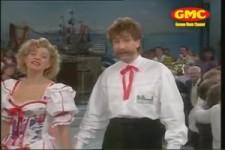 Duo-Thomasius-Fliege-mit-mir-in-Die-Heimat