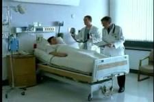 Ameriquest Hospital