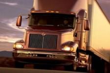 Trucks W2