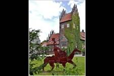 Hamm in Westfalen