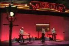 Alphaville - Big In Japan 1984