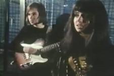 Shocking Blue - Venus - 1969