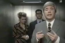 YouTube - Bullyparade-Fahrstuhl