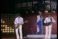 Puhdys - Alt wie ein Baum 1976