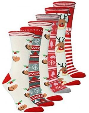 Weihnachts-Socken!
