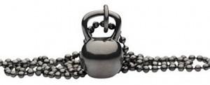 Bodybuilding Fitnesskette!