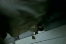 sex oder nicht sex im flugzeug Video  - herrmann6969 - MyVid