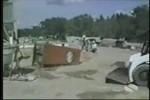 das-WC-auf-der-Baustelle.wmv auf www.funpot.net