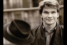 In Erinnerung an Patrick Swayze