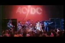 ACDC - Sin City