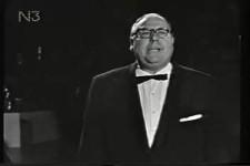 Heinz Erhardt - Ritter Fips