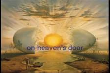 Nazareth - Knocking on Heavens Door