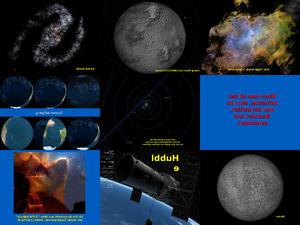 astronomie-deutsch