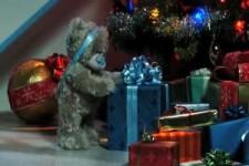 Weihnachtsbärchenvideo
