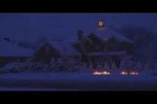 200712 Haus-beleuchtet-Musik-Weihnachten 3