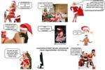 Geschenke-vom-Weihnachtsmann.pps auf www.funpot.net