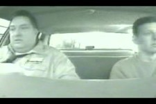 Fahrlehrer