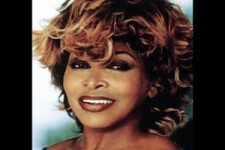 Tina Turner - I Can t Stand The Rain