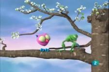 YouTube - Die Eule - 35 Der Shoalin-Frosch