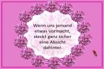 Aphorismen-Ernst-Ferstl-24.pps auf www.funpot.net