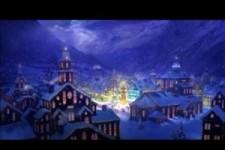 Calimeros - Fröhliche Weihnacht überall