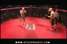 Best Knock Out Ever