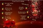 Jukebox-Weihnacht.ppsx auf www.funpot.net