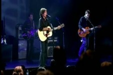 John Fogerty - Have You Ever Seen The Rain