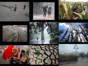 rainanddraught-120828000025-ph papp01