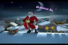 mo2556 - Weihnachtsmann