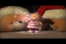 Adventstürchen 2014/ süssestes Weihnachtsvideo 2014