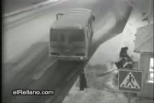 Unfall-Bus-ElRellano