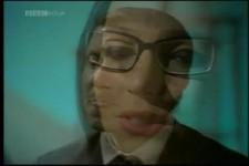 Nana Mouskouri - La Paloma To Night