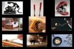 Surrealismo.pps auf www.funpot.net