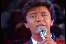 Rex Gildo - Was ist schon eine Nacht 1986