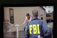 Fail- Der FBI-Agent und der Zaun