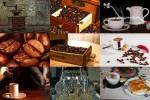 Kaffee.ppsx auf www.funpot.net
