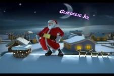 Christmas-Konzept