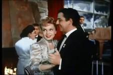Vico Torriani - Du bist schoen wie Musik (1955)